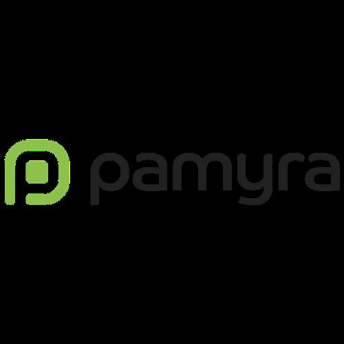 Pamyra