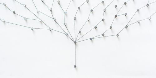 Wie Du Dir auf LinkedIn erfolgreich ein Netzwerk aufbaust