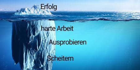 Blog_Employee_Konfliktmanagement_Eisberg