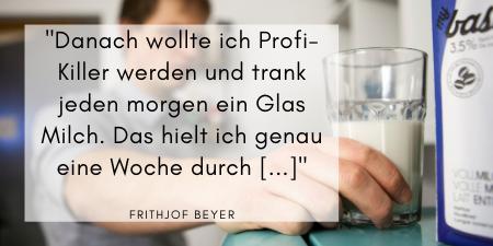 FrithjofgreiftnachMilch