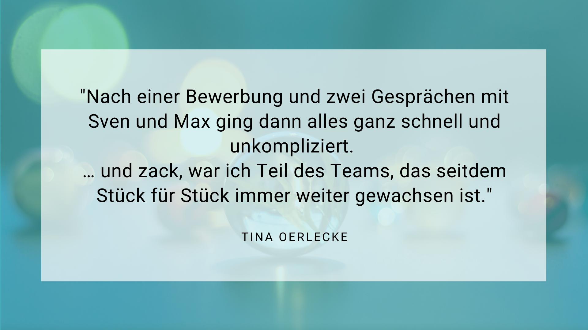 Blog_Q&A_Tina_Zitat1