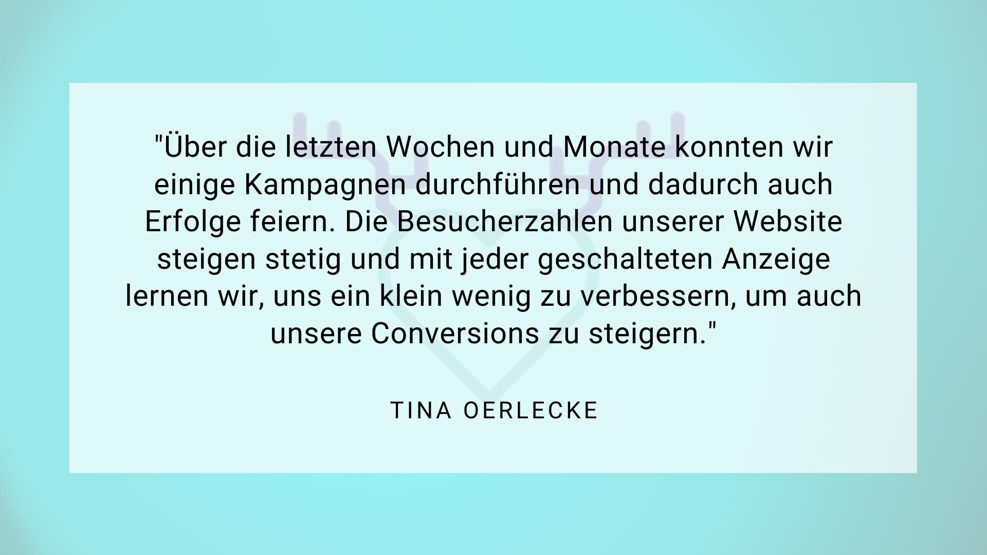 Blog_Q&A_Tina_Zitat3