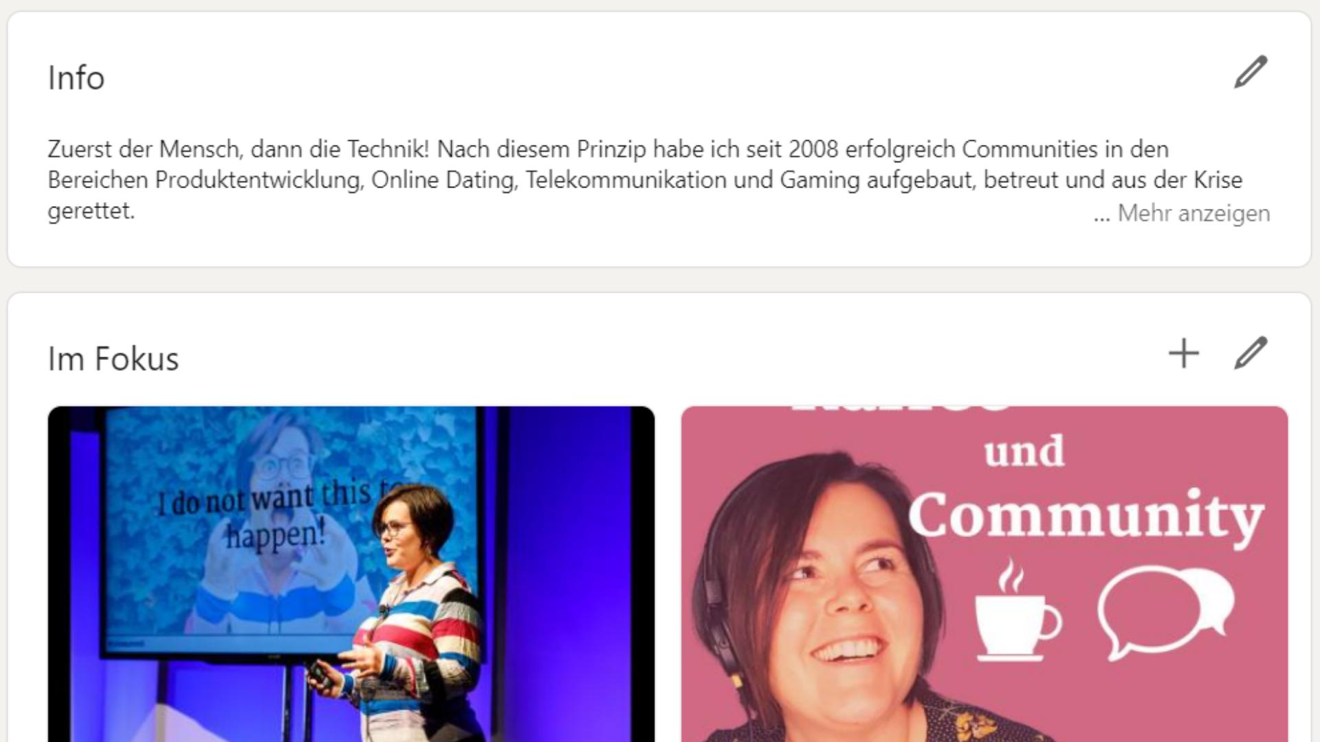 Blog_Linkedinprofil_Screenshot2