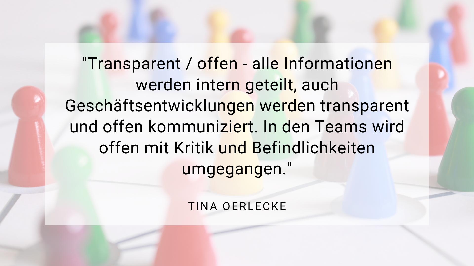 Blog_Q&A_Tina_Zitat4