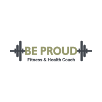 BE PROUD - Fitness und Health Coach