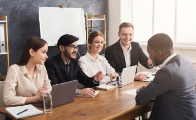 Tipps und Tricks für ein erfolgreiches Arbeiten mit Candidate Personas