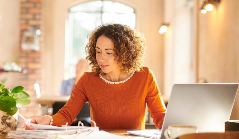 Neue Formen der Arbeit: Was heißt es, Remote zu arbeiten?