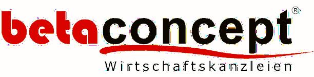 betaconcept