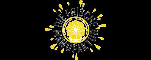 Logo Die FRISCHEMANUFAKTUR GmbH