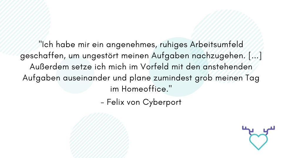 Zitat von Felix