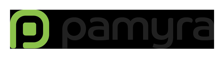 pamyra-logo